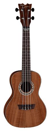ukulele lessons near me